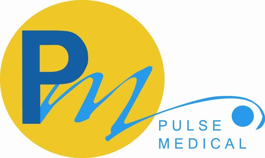 Pulse Medical Limited
