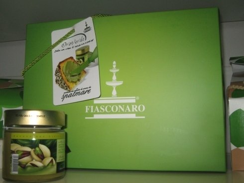 PISTACCHIO-MANDORLA-CAFFE-MANNA