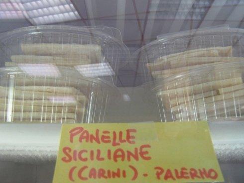 PANELLE_SICILIANE_DA_FRIGGERE