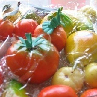 Non Solo Dolci, Torino (TO), pasta reale siciliana