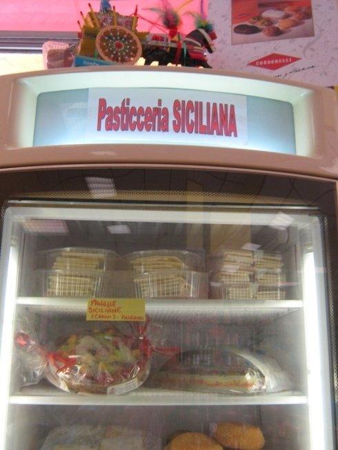 VASTA_GAMMA_DI_PASTICCERIA_SICILIANA