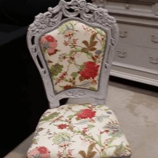 mobili usati