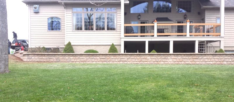 Landscaping Services Clarence Ny San Jose Ca Landscape Architects Garden Supplies Waterville Me
