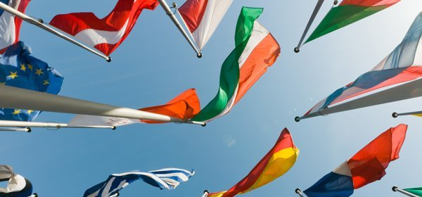ground flags adda flagpoles