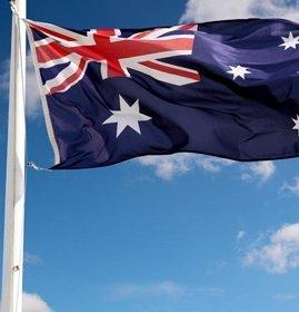 australian flag sky adda flagpoles