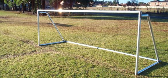 Junior-soccer-1