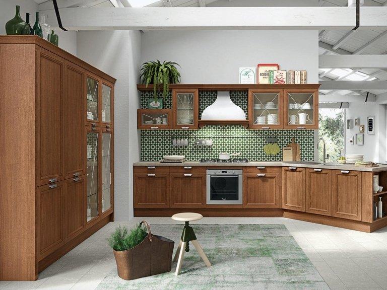 cucina-Magistra