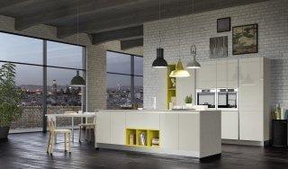 Essebi-gloss-cucina-soggiorno