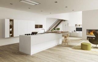 Essebi-cucina