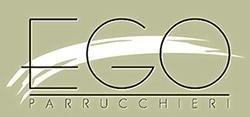 Ego Parrucchieri