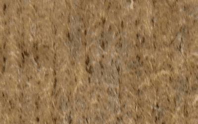 Malivlies tessuto