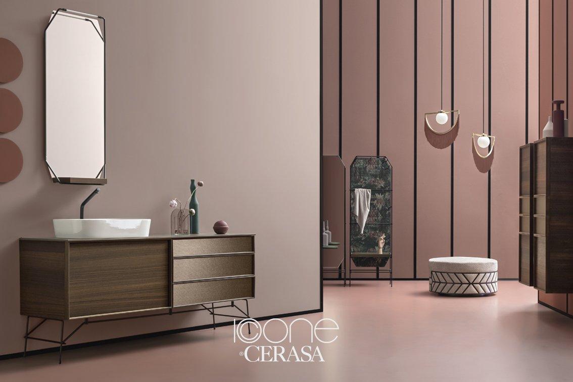 Mobili per bagno meda novara dimensione bagno for Mobili componibili per bagno