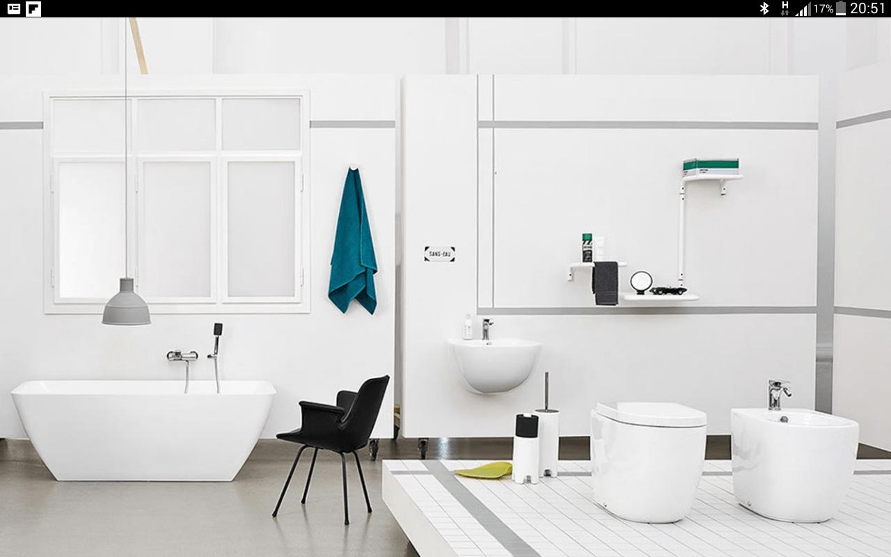 Vendita sanitari meda novara dimensione bagno - Dimensione bagno ...