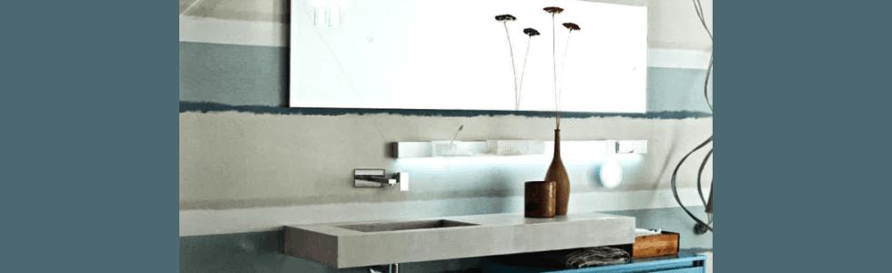 arredo bagno | meda | novara dimensione bagno - l'azienda - Arredo Bagno Barlassina
