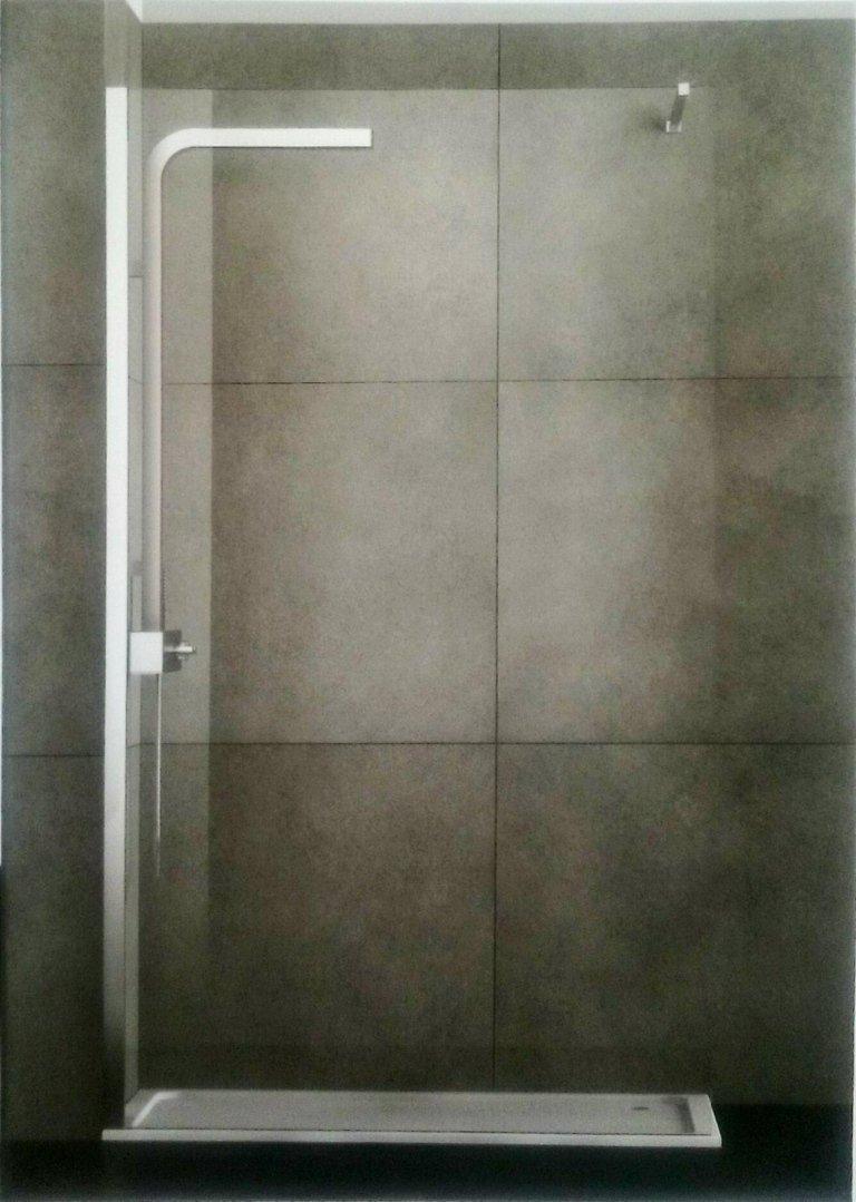 Box doccia meda novara dimensione bagno - Dimensione bagno ...