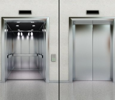 installazione impianti elevatori