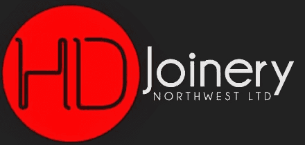 HD Joinery (NW) Ltd. logo