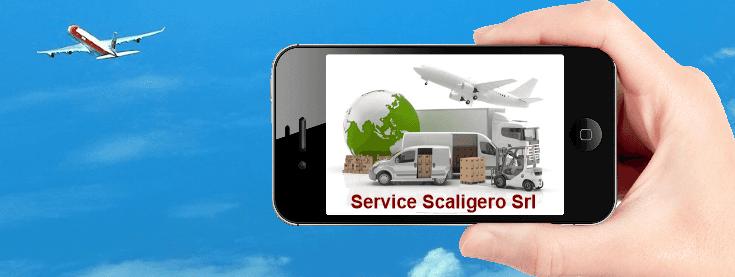 Service Scaligero