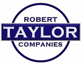 Robert Taylor Insurance