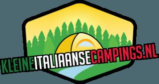Kleine Italiaanse Campings
