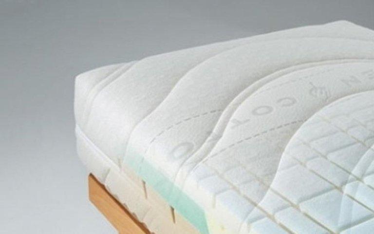 vendita materassi verona