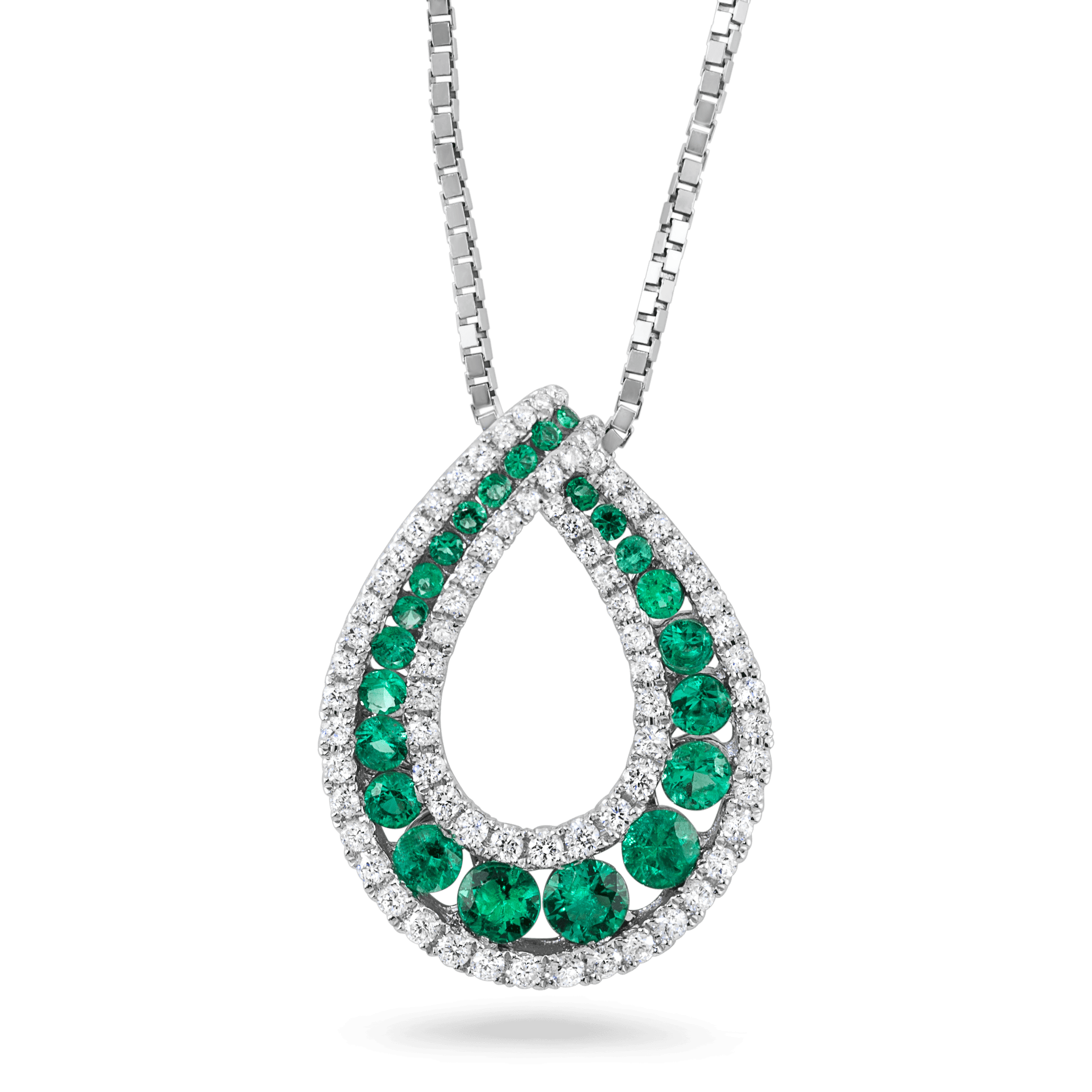 Free Jewelry and Watch Appraisals at Alpha Pawn