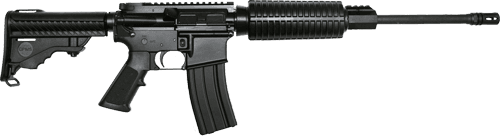 Buy Sell Pawn Guns