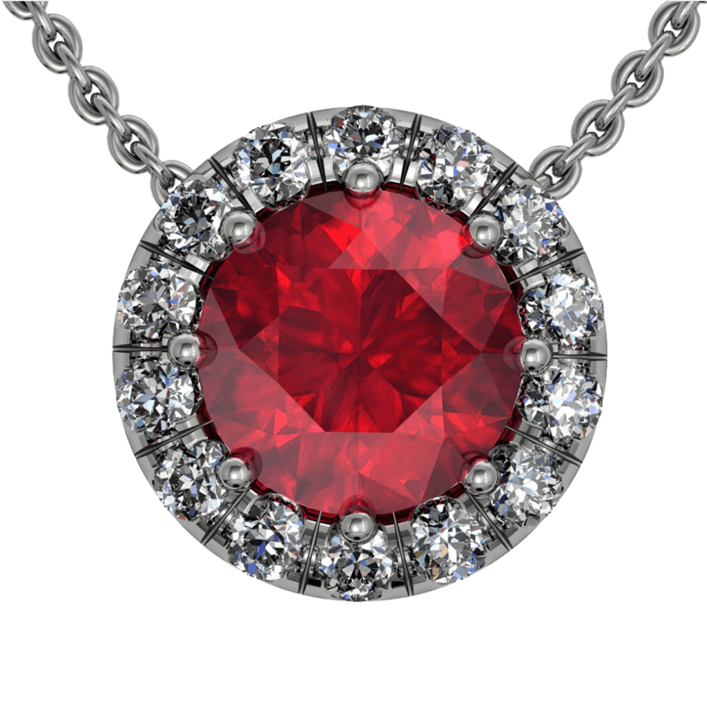 Fast Cash for your Jewelry Pawn my Jewelry in Phoenix