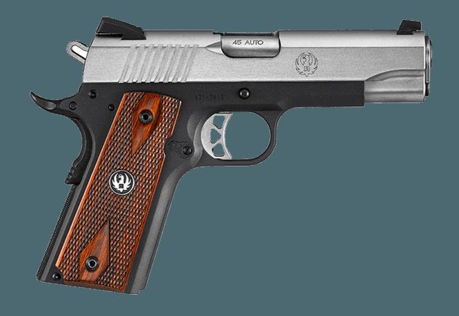 Buy Used Guns Phoenix