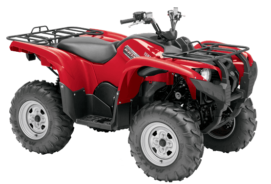 Pawn loans on ATV's recreational vehicles Alpha Pawn Phoenix