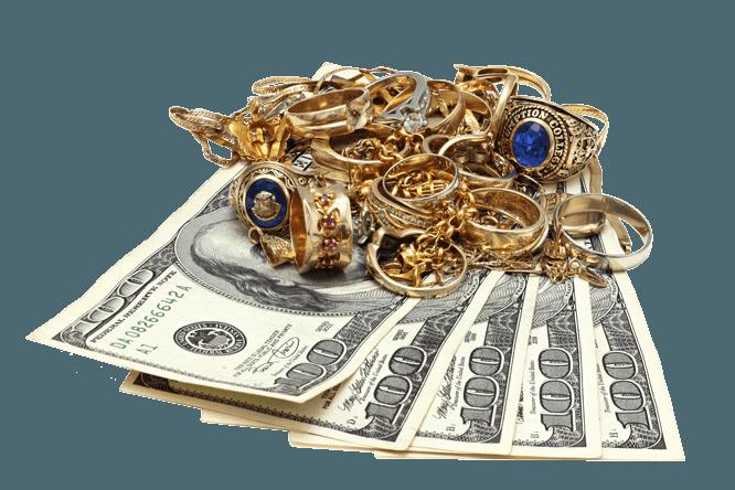 Pawn Jewelry Phoenix AZ