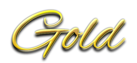 Gold Dealers in Phoenix Alpha Pawn