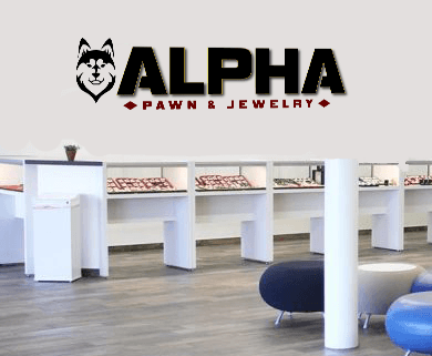 Alpha Pawn & Jewelry Arizona Pawnbrokers