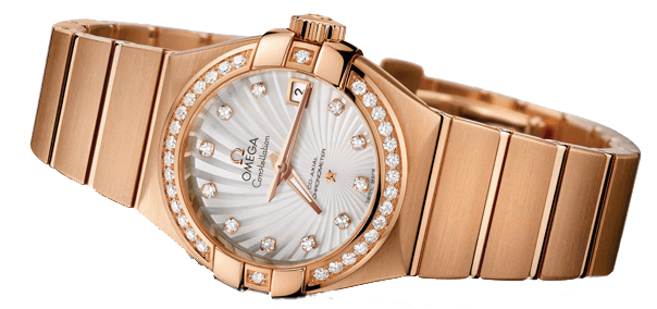 Buy Pawn Sell Watches Phoenix Alpha Pawn