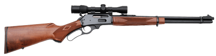 Pawn guns Phoenix Alpha Pawnbrokers