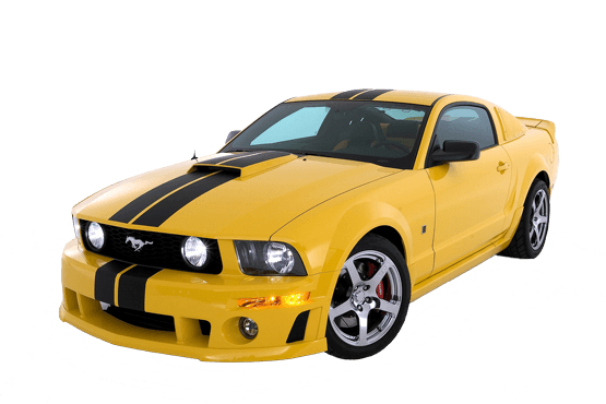 Pawn Loans for your auto Alpha Pawnbrokers in Phoenix