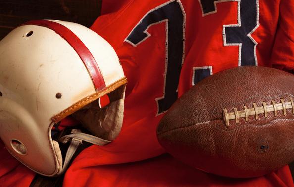 Sports memorbilia sports collectibles Alpha Pawn