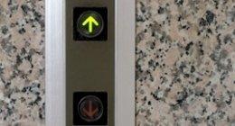 ascensori uso commerciale