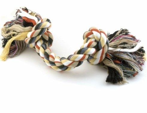accessori corda