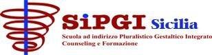 SiPGI Sicilia
