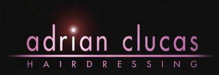 adrian clucas logo