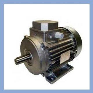 elettromeccaniche salomoni motori elettrici