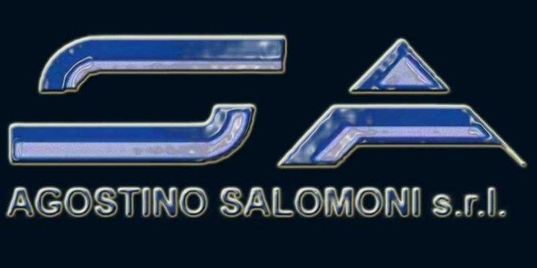 OFFICINE ELETTROMECCANICHE SALOMONI