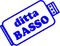 Ditta Basso