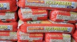 vendita pellet, commercio pellet, fornitura pellet