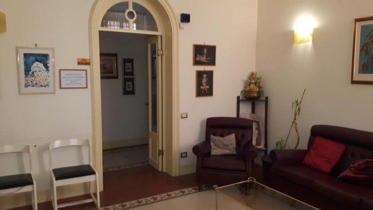studio Dott. valenti