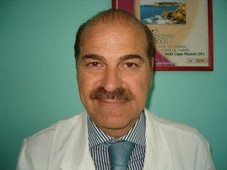 Dott.Giancarlo Valenti