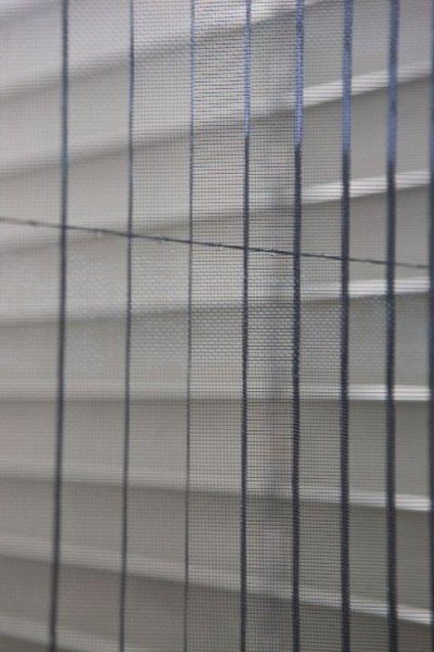 zanzariere, tapparelle e altri accessori per finestre