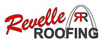 Revelle Roofing and Exteriors logo