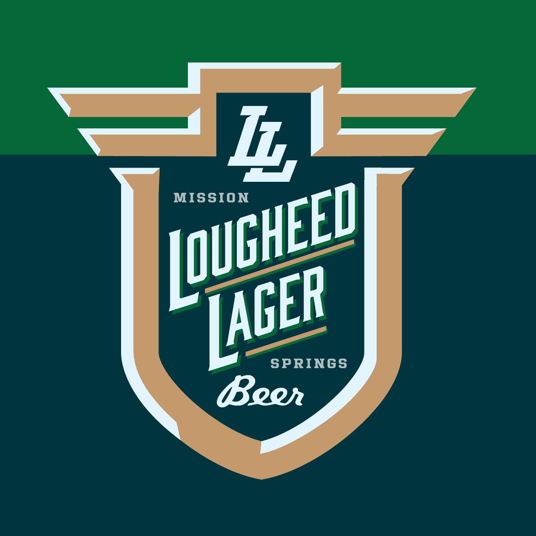 Lougheed Lager